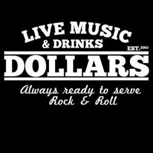 logo_dollars