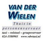 van-der-wielen